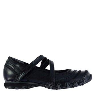 Riboneer Memory Foam Ladies Shoes