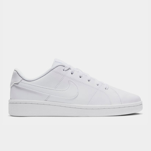 Court Royale Ladies Trainers