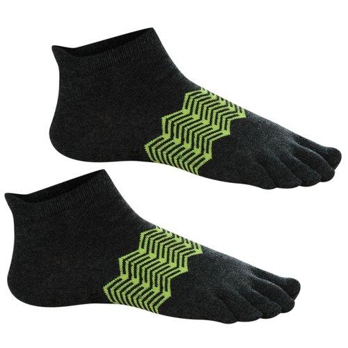 Toe Socks Ladies