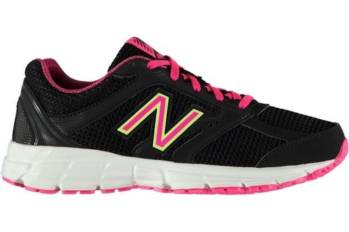 W460v2 Ladies Running Shoes