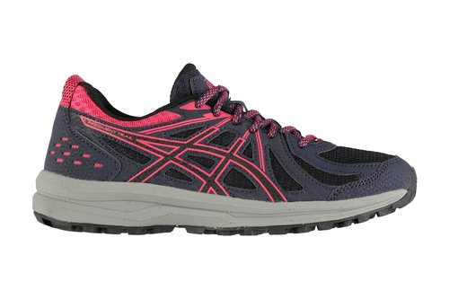 Frequent XT Trail Running Shoes Ladies