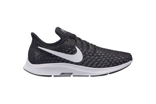 Air Zoom Pegasus 35 Ladies Running Shoes