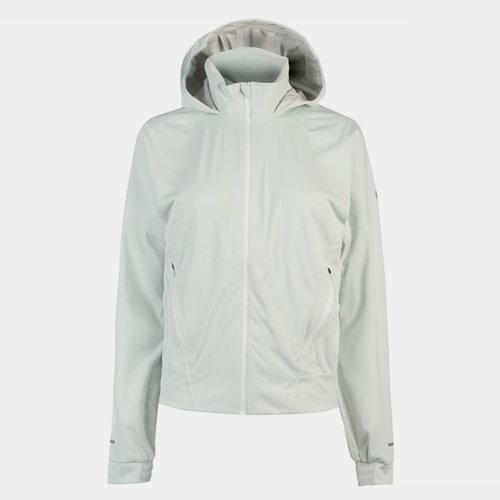 Accelerate Jacket Ladies