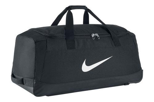 Club Team Roller Bag