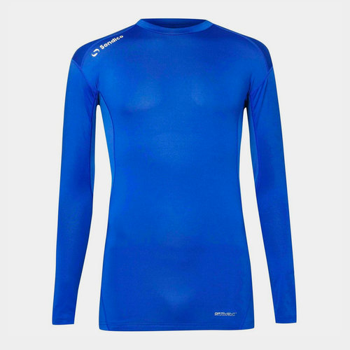 Base Core Long Sleeve Base Layer Mens