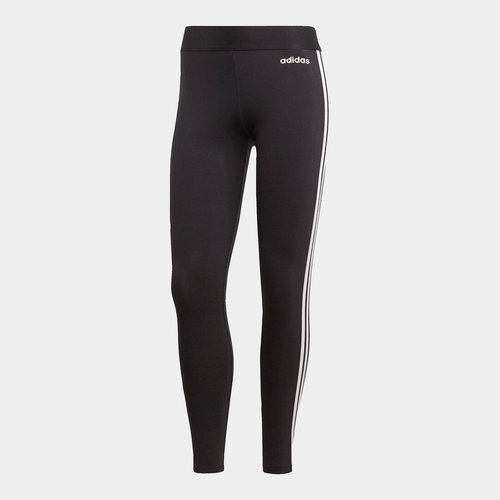 3 Stripe Leggings Ladies