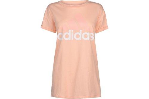 Boyfriend T-Shirt Ladies