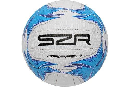 Gripper Netball 00