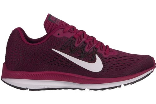 Zoom Winflo 5 Trainers Ladies