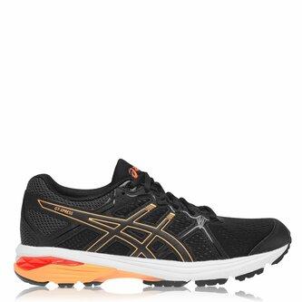 GT Xpress Women's Running Shoes