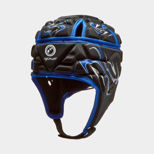 Inferno Kids Rugby Head Guard