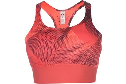 Breathelux Mid Impact Sports Bra Ladies