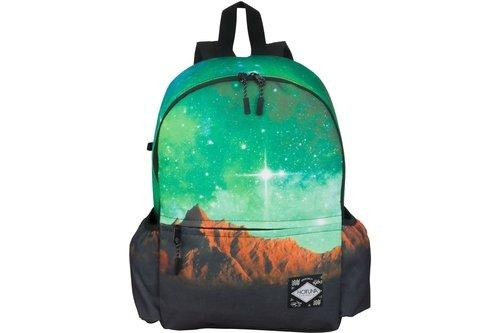 Galaxy Star Backpack
