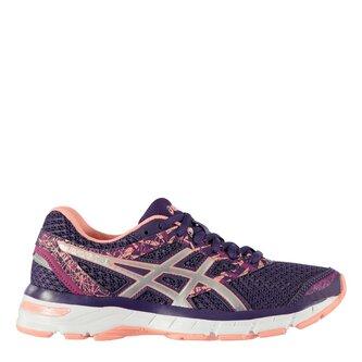 Gel Excite 4 Running Shoes Ladies