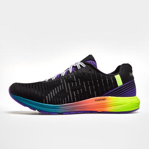 Dynaflyte 3 SP Mens Running Shoes