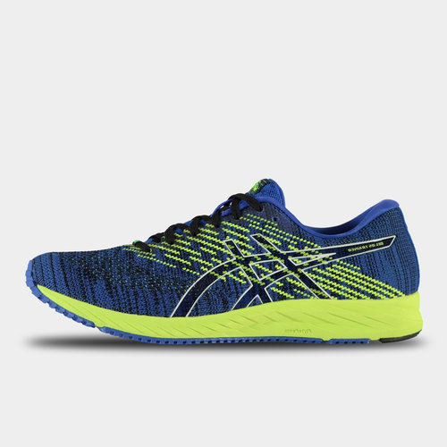 GEL DS 24 Mens Running Shoes
