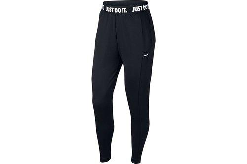Dri FIT Power Jogging Pants Ladies