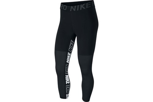 Pro Sports Tights Ladies