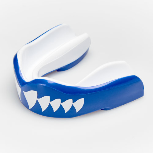 Safejawz Shark Mouth Guard