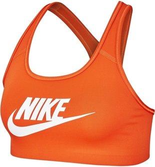 Swoosh Futura Sports Bra Ladies
