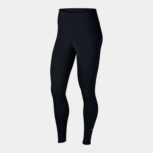 All In Lux Tights Ladies