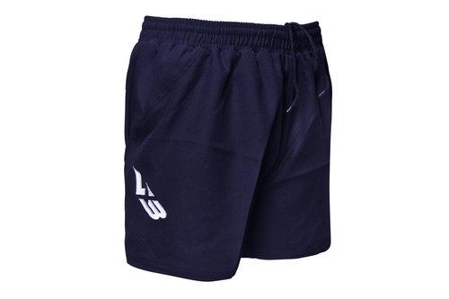 Prima V1 Kids Shorts
