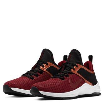 Nike Air Bella 2 Trainers Ladies, £57.00