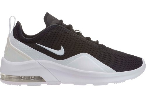 Air Max Motion 2 Trainers Ladies