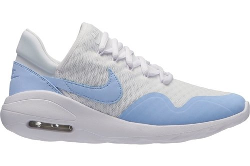 Air Max Sasha Trainers Ladies
