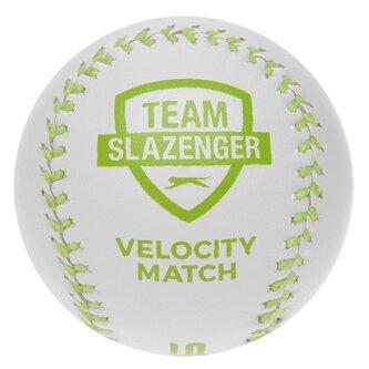 Velocity Match Rounders Ball