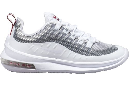 Air Max Axis Premier Trainers Ladies