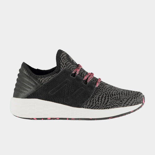 Fresh Foam Cruz Ladies Trainers