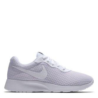 Nike Tanjun Ladies Trainers, £48.00
