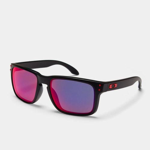 Oakley Holbrook OO9102-36 Sunglasses