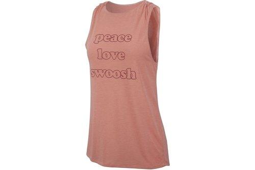Yoga GRX Tank Top Ladies