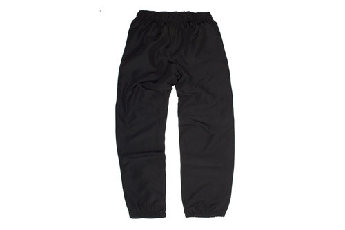 Cuffed Hem Kids Stadium Pants