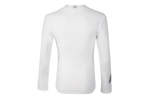 Base Layer Thermoreg Kids L/S T-Shirt