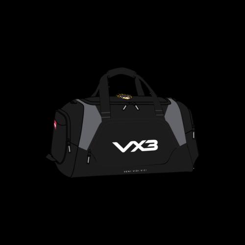Merton RFC Pro Kit Bag