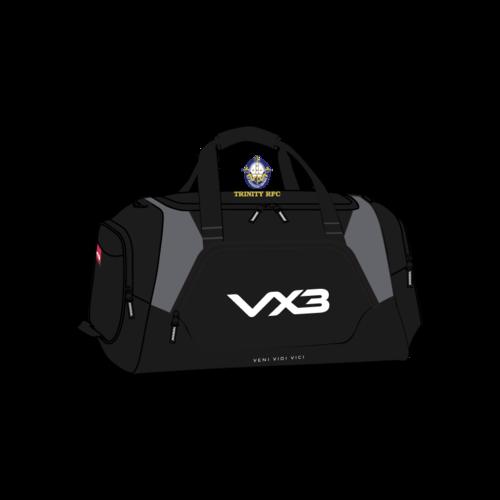 Trinity RFC Pro Kit Bag