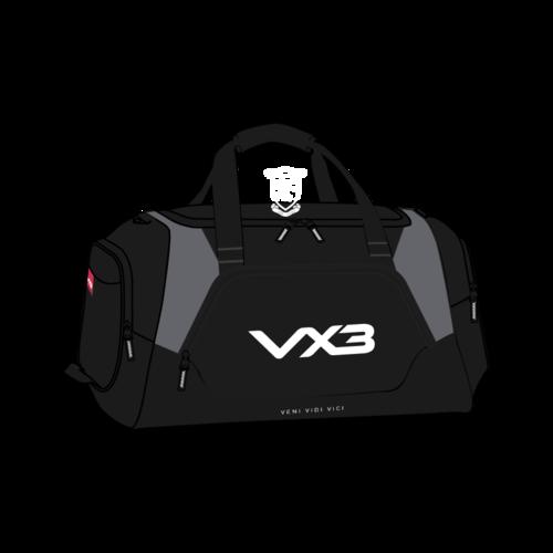 North Petherton RFC Pro Kit Bag