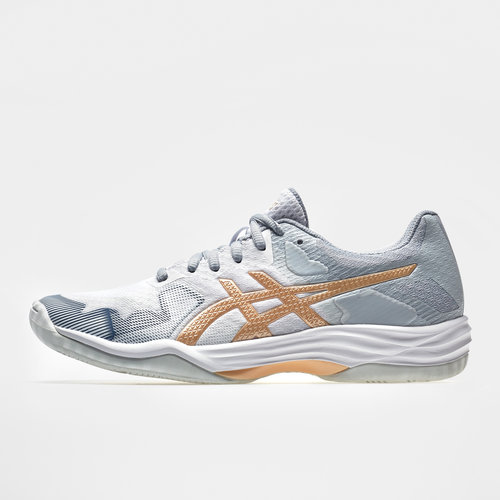 Gel Tactic 2 Netball Trainers