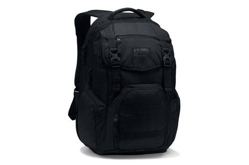 Storm Coalition Backpack