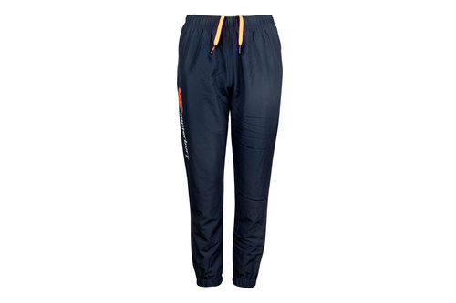 CCC Tapered Cuffed Youth Woven Pants