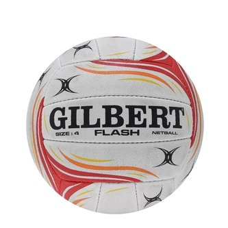 Flash Match Netball