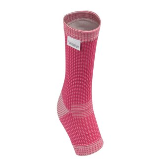 Advanced Elastic Knee Support Adults