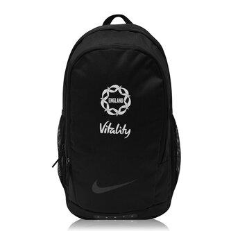 England Netball Backpack