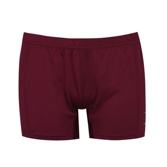 Eclipse II Netball Shorts