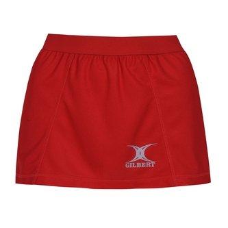 Blaze Skirt Womens
