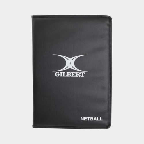 Netball Coaching Manual