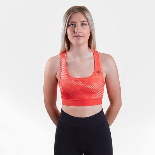 Ladies Sports Training Bra
